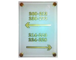 26_933 navig 1