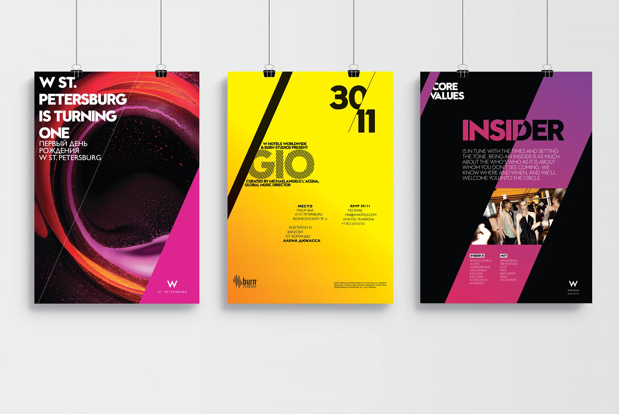 3-Creative-Display-PSD-Template-Poster-Mockup-600-1140x763