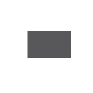 amch-01