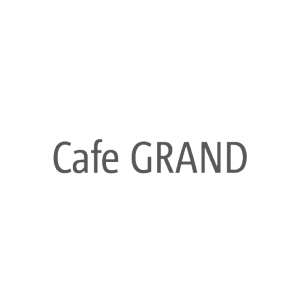 cafegrand-01