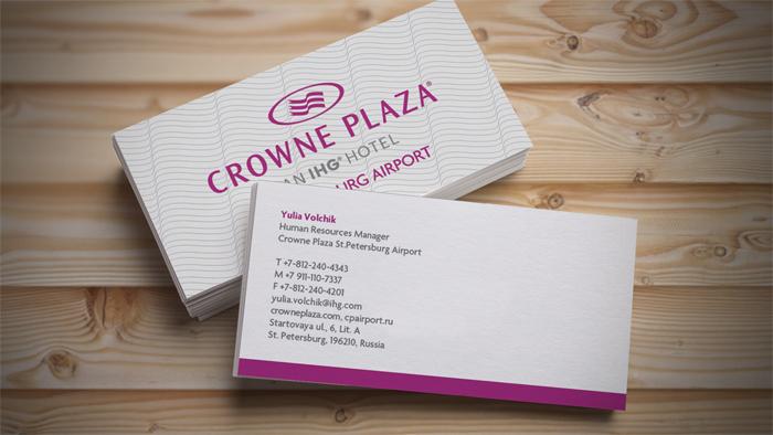 crowne plaza02
