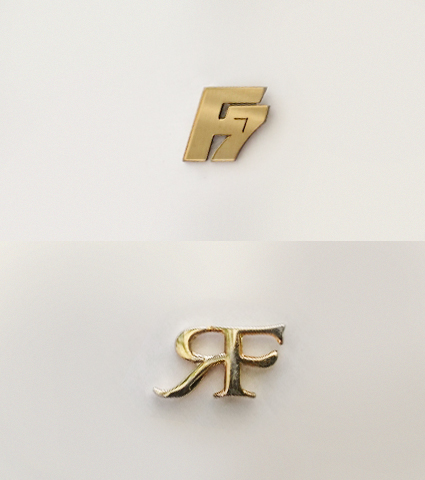 icons metal 1