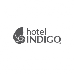 indigo-01