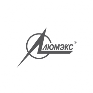 lumex-01