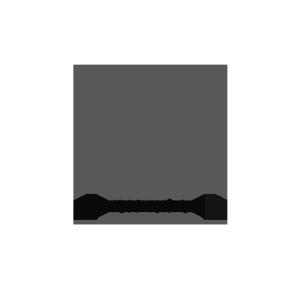 moika22-01