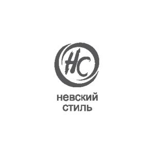 nevsstl-01
