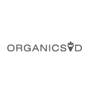 orgsad-01