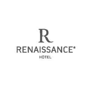 renaissance-01