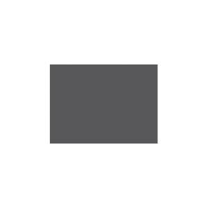 startrev-01