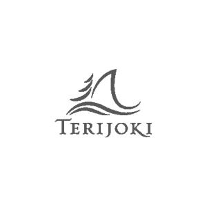 terijok-01