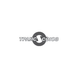 transsouz-01