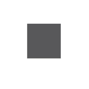vedensky-01