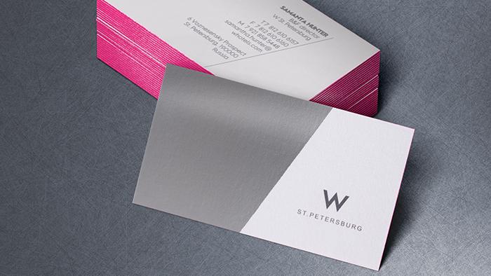 vizit card_w